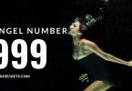 Angel-Number-999