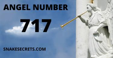 Angel-Number-717
